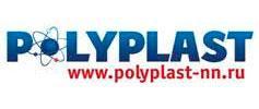 logo-polyplast